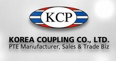 KOREA COUPLING